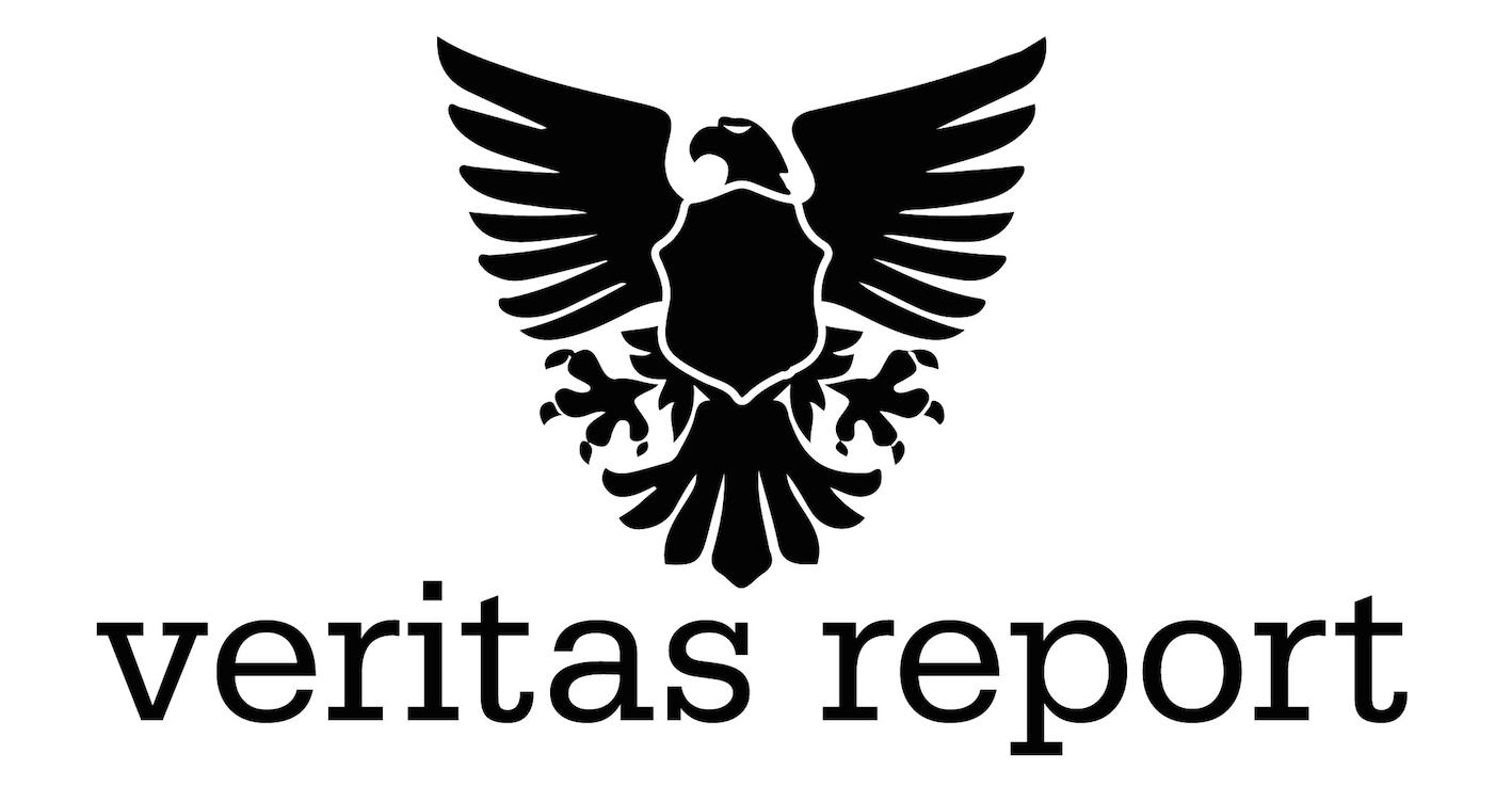 Veritas Report